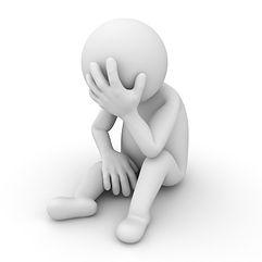 headache, migraine, tension headache, stress