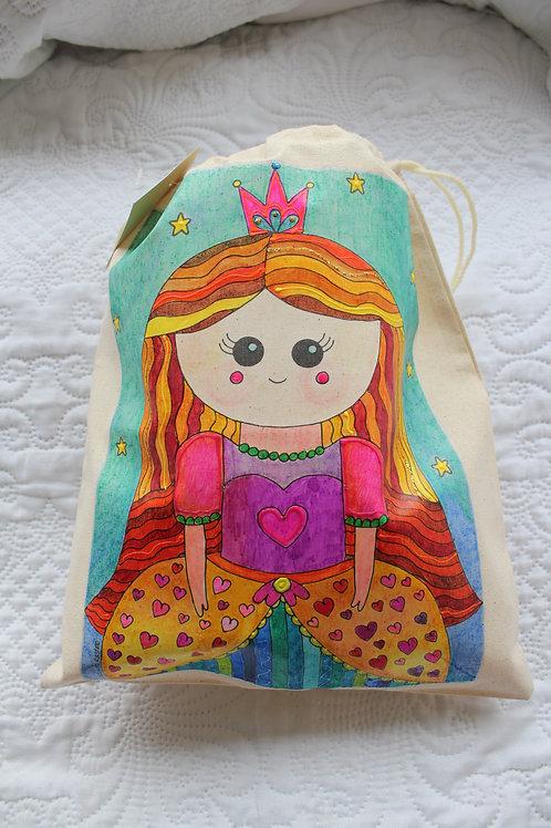 Bolsa Chica N°33