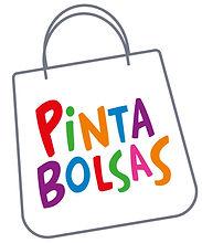 Pinta Bolsas-02.jpg
