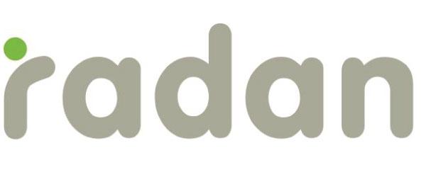 Radan Logo