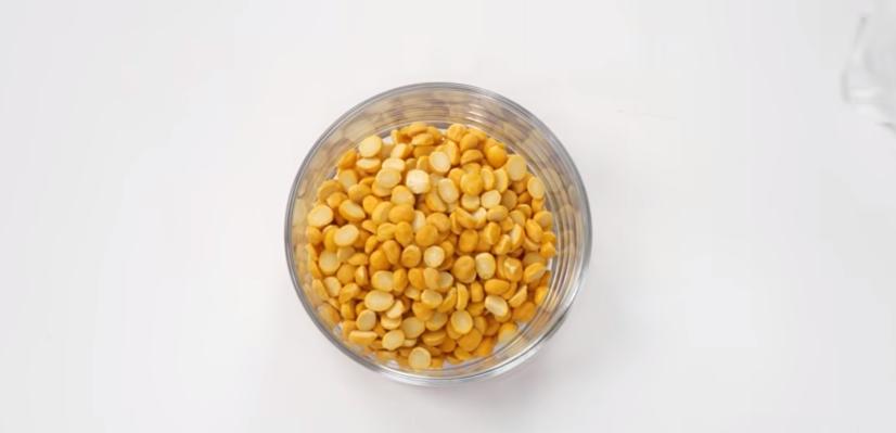 Chekkalu Recipe- चेक्कालू रेसिपी सीखे हिंदी में | THE FOOD FEED