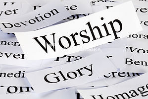 storyblocks-worship-concept-in-words_ro6
