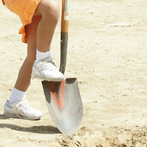 Crosspoint Groundbreaking 255_edited_edi
