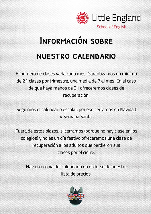calendar info for noticeboard 2019.jpg