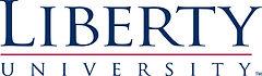 liberty-university-logo_cmyk.jpg