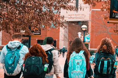 backpacks-college-college-students-14543