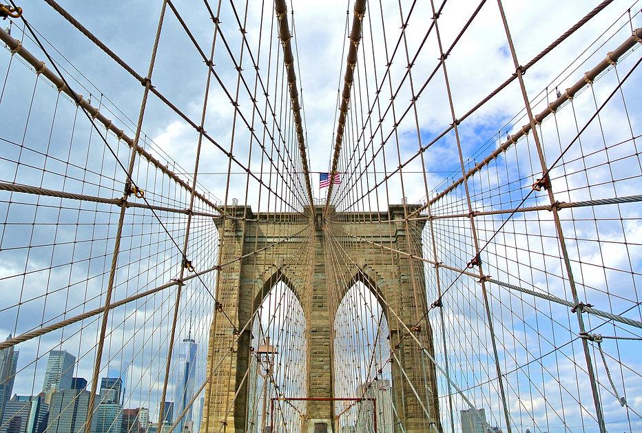 bridge-3003372.jpg