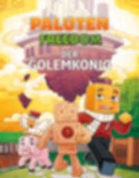 Der_Golemkönig_Cover.png