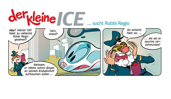 Der kleine ICE Comics .png