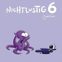 NICHTLUSTIG 6
