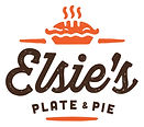elsies_logo-2clr.jpg