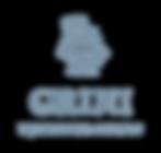Grinibakeri logo uten bakgrunn.png