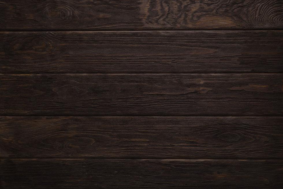 Toned Wood.jpg