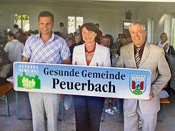 Gesunde Gemeinde 2004.jpg