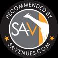 sav logo.png