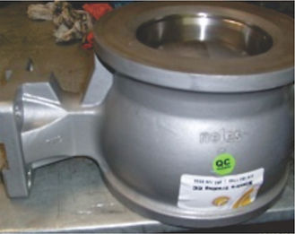 segment ball valve2.jpg