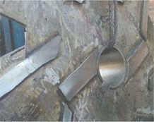 reconditioning of 42 repulper rotor2.jpg