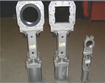 reconditioned knife gate valves.jpg