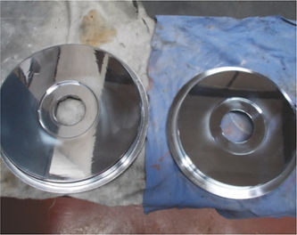 backplates stuffing boxes2.jpg