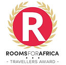 Travellers-Awards-2018-page483.jpg