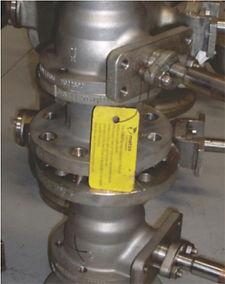 steel ball and segment valves2.jpg