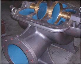 SDA 300 envirotech pump rebuild3.jpg