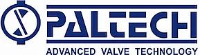 Paltech Logo.webp