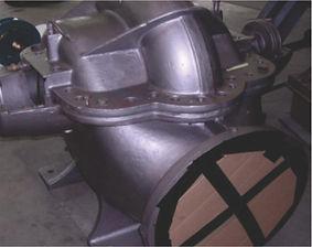 SDA 300 envirotech pump rebuild1.jpg