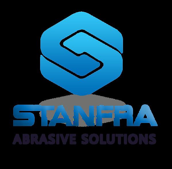 stanfra abrasive logo.png