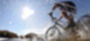 mountain-biking.png
