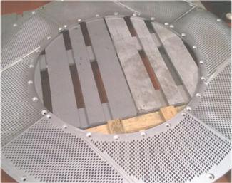 new hydrapurge rotor screens1.jpg
