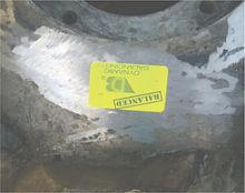 reconditioning of 42 repulper rotor3.jpg