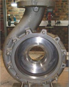 steel volute casing rebuild2.jpg