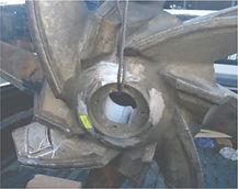 reconditioning of 42 repulper rotor1.jpg