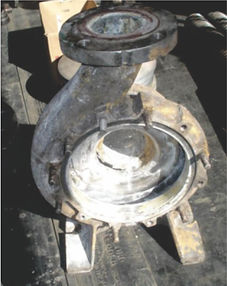 steel volute casing rebuild1.jpg