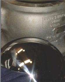 steel ball and segment valves1.jpg