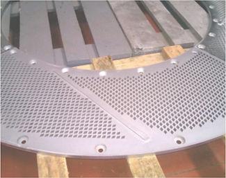 new hydrapurge rotor screens2.jpg