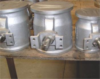 steel ball and segment valves3.jpg