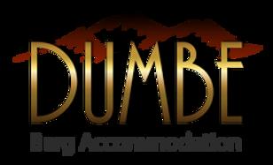 dumbe-logo.png