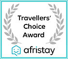 travelchoice award.jpg