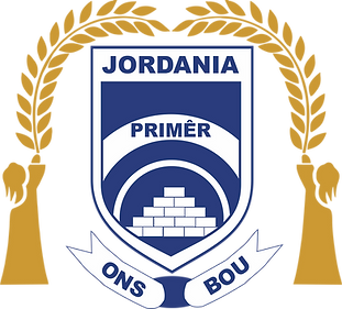 Jordania LOGO1.png
