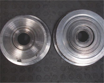 backplates stuffing boxes1.jpg