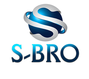sbro logo website financial2.png