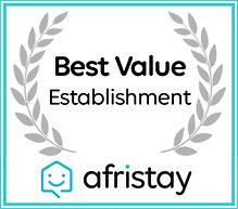 award afristay.jpg