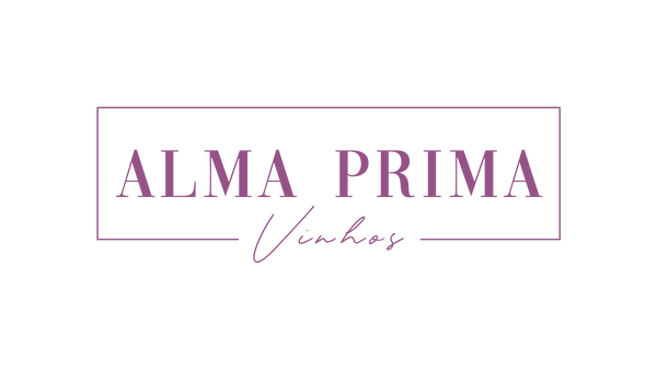 LOGO ALMA PRIMA Purple.png