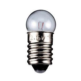 e10-lamp-gloeilamp-verpakt-per-10-stuks.