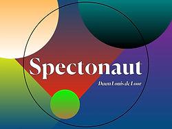 Spectonaut.jpg