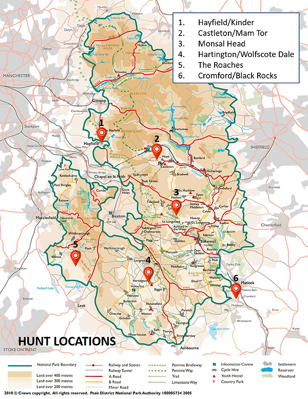 Hunted Locations.png