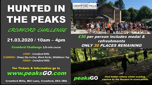 Cromford Challenge.png