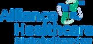 alliance-healthcare-logo-FA466C6506-seek